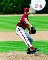 Mike-Robbins-Stanford-Pitching-photo-small