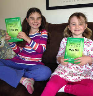 Photo-of-the-girls-with-book