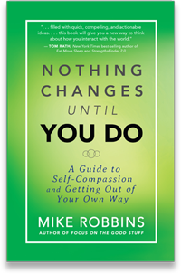 nothing-changes-until-you-do-cover-med