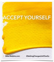 nothing-changes-until-you-do-pintrest33