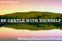 nothing-changes-until-you-do-pintrest4