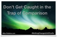 nothing-changes-until-you-do-pintrest7