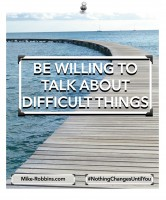 nothing-changes-until-you-do-pintrest23