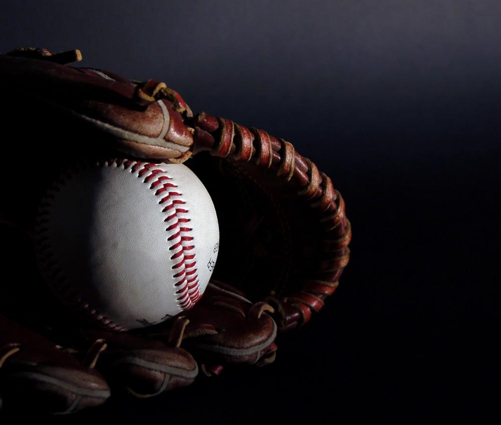 guantone baseball