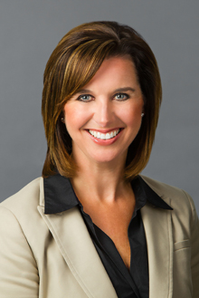 Donna Morris of Adobe Systems