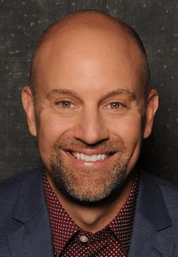 Mike-Robbins---Headshot-Red-Shirt-Blue-Jacket-2019-thumb2